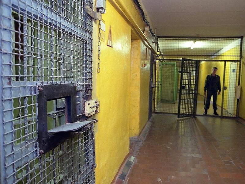 В Мордовии арестован полицейский, подозреваемый в изнасилованиях девочки