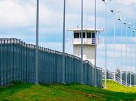 """Житель Техаса, """"угощавший"""" 13-летнюю дочь наркотиками, приговорен к 20 годам тюрьмы"""