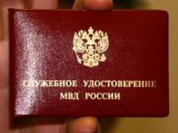 В Новосибирске пьяная сотрудница СО МВД устроила ДТП, после чего другого водителя полицейские заподозрили в краже
