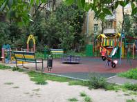 72-летний москвич покусал и изнасиловал девочку, заманив ее в квартиру обещанием показать зайчиков