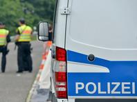 В германском регионе с начала года зафиксировано более 100 случаев домогательств в бассейнах