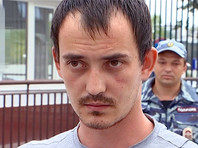 В Москве задержан подозреваемый в нападении на сотрудника МЧС, которому отрубили на улице руку и ногу