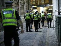 В Шотландии таксист-мусульманин признан виновным в убийстве единоверца, опубликовавшего в соцсети пасхальное поздравление