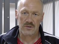 Полиция Ярославля задержала 52-летнего мужчину, который сбежал из городской больницы с подключенным к нему аппаратом измерения биоритмов сердца и артериального давления