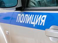 В Тверской области мужчина приманил конфетой и похитил 5-летнего мальчика, пока его мать была в церкви