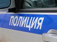 В Петербурге избитые в кафе полицейские, отмечавшие профессиональный праздник, примирились со своими обидчиками