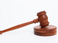 В Кузбассе осуждена условно женщина, утопившая младенца в страхе перед нищетой