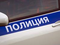 На Байкале турист из Москвы, употребив наркотики, изнасиловал во дворе отеля девочку
