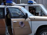 В Саудовской Аравии умерла домработница-филиппинка, которую истязал и насиловал работодатель