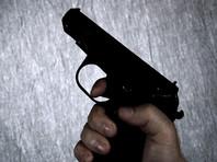 В Красноярске 66-летний свидетель ограбления банка задержал преступника, открывшего стрельбу