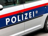 """В Австрии арестованы 9 мигрантов из Ирака, подозреваемые в """"новогоднем"""" изнасиловании туристки"""