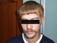 В Хабаровском крае осужден пожизненно педофил, убивший сторожа, девочку и женщину