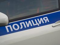 На Урале арестована ревнивая женщина, сбросившая трехлетнего сына с пятого этажа