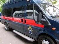 В Калининграде мужчина изнасиловал 14-летнюю школьницу, представившись полицейским
