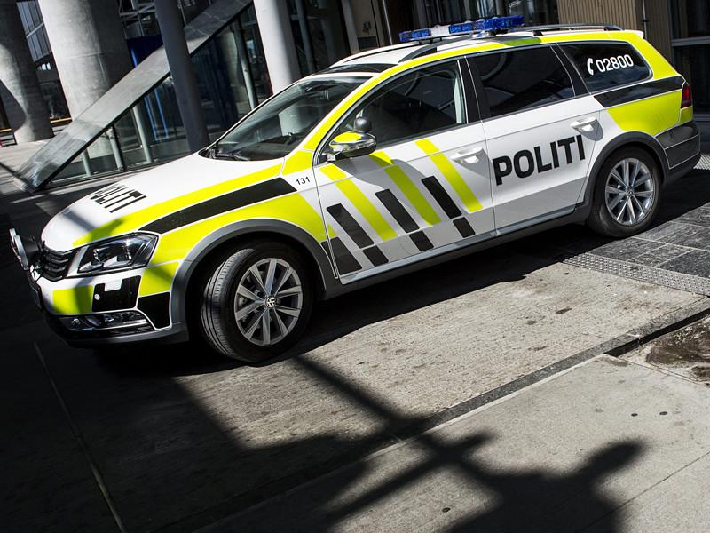 """По словам представителя организаторов выставки Магнуса Винтера, в полицию заявление о краже еще не подано. Вероятно, потерпевшие рассчитывают на """"сознательность"""" воров, у которых еще есть время одуматься"""