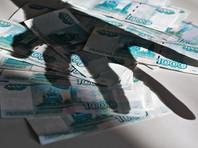 Под Калугой задержана таксистка, подозреваемая в убийстве женщины-почтальона ради погашения долгов