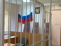 В Чувашии судят женщину, которая вместе с педофилом из Москвы снимала на видео издевательства над 8-летней дочерью