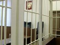 В Иркутске инвалид-колясочник, зарезавший избивавшего его пьяного брата, получил 6 лет строгого режима