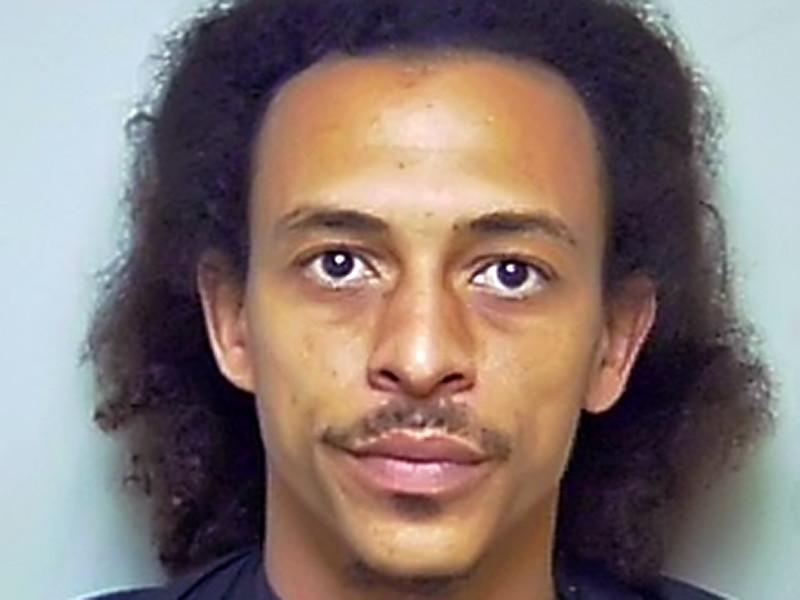 В штате Флорида в США в среду был вынесен приговор 37-летнему водителю грузовика, который стал виновником ДТП