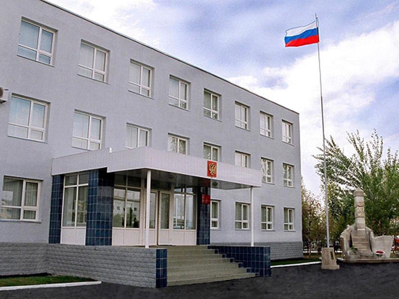 В Таджикистане во время ссоры в ресторане зарезан российский военный