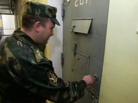 В Кузбассе осужден на 3 года рецидивист и наркоман, разбивший картину о голову своей настойчивой любовницы