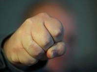 В Череповце мужчина убил собутыльника, пытаясь кулаками вывести его из запоя