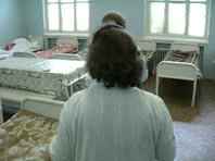 В Тверской области женщину, избивавшую 10-летнего сына, отправили на принудительное лечение
