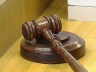 В Ингушетии судят мужчин, которые два года насиловали малолетнего ребенка