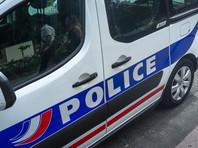 В Париже грабители отняли у представителя королевской семьи Саудовской Аравии часы за 1 млн евро