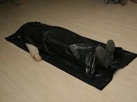 В Москве драка с участием более 30 коммунальщиков-гастарбайтеров закончилась убийством