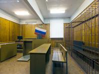 На Урале глава горотдела ГИБДД, задержанный во время отпуска за кражу титана, отделался годом ограничения свободы