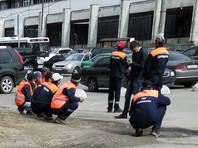 В руководстве Московского уголовного розыска заявили о том, что к большинству преступлений на сексуальной почве причастны приезжие. Причем в подавляющем большинстве случаев речь идет об уроженцах Средней Азии