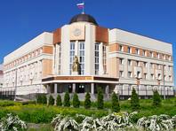 В Брянске 12-летняя школьница, участвовавшая в пытках и убийстве отчима подруги, отправлена в спецшколу