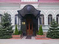 На Украине толпа пыталась учинить самосуд над полицейскими, подозреваемыми в убийстве (ВИДЕО)