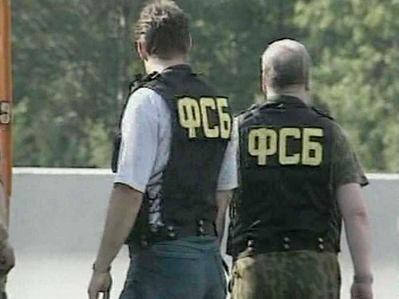 Во Владивостоке у торговцев оружием изъят пулемет, а также десятки автоматов и пистолетов