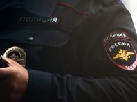 """В Москве пьяный """"десантник"""", отмечавший День ВДВ, уронил коляску с младенцем и травмировал его"""