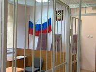 """В Прикамье судят """"образцовую"""" многодетную семью, члены которой запытали насмерть 10-летнего мальчика"""