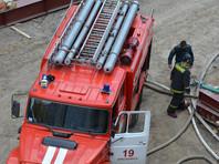 В Красноярске многодетный мужчина пытался утопить и сжечь в бане жену за упреки в пьянстве и тунеядстве