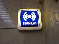 В московском метро задержана банда карманников, похитивших мобильник у спящего пассажира