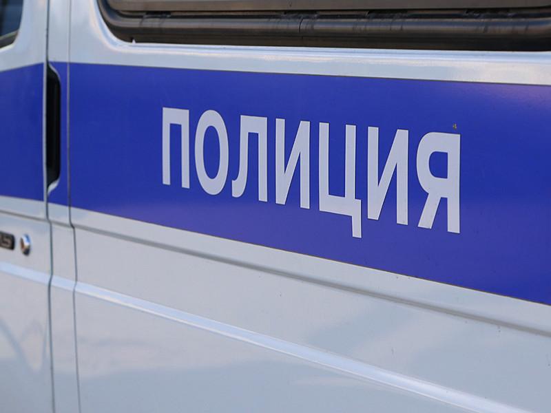 В Торбеевском районе Мордовии сотрудники правоохранительных органов расследуют тройное убийство