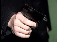 На Украине ревнивец убил жену и двух полицейских