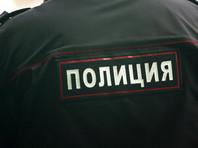 На Дону раскрыто похищение цыганами мальчика, пропавшего 16 лет назад