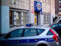 """В Польше арестована 89-летняя """"клофелинщица"""", грабившая мужчин, которые приглашали ее в гости"""