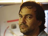 """Из Греции в РФ экстрадирован главарь банды киллеров, убивших в Сочи """"авторитетного"""" бизнесмена по кличке Карась"""