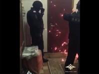 В Москве пойманы наркоторговцы, сбывавшие метадон через интернет-магазин с разделом жалоб и предложений