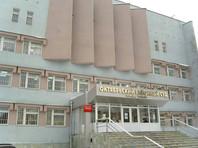 """Жительница Томска, убившая салфеткой """"негостеприимную"""" беременную подругу, получила 16 лет колонии"""