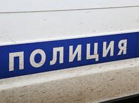 В Удмуртии мужчина убил двухмесячного сына за плач, а потом заявил о его похищении