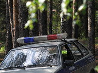 Пьяный житель Алтая застрелил 16-летнюю заложницу
