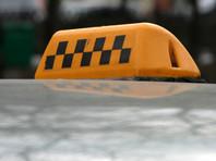 Поймать убийцу девушки в Красноярске удалось благодаря таксисту, оставившему ему номер телефона