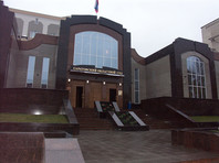 В Саратовской области убийца женщины-почтальона получил 18 лет строгого режима